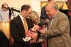 Alyssa Baby Dedication 034