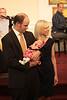 Alyssa Baby Dedication 027