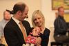 Alyssa Baby Dedication 018