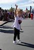 Alyssa 1st Disney_17