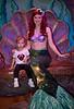 Alyssa 1st Disney_5