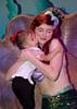 Alyssa 1st Disney_6