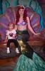Alyssa 1st Disney_4