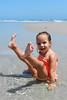 Alissa Beach 017