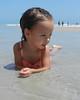 Alissa Beach 019