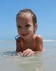 Alissa Beach 021