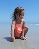 Alissa Beach 005