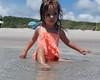 Alissa Beach 008
