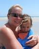 Alissa Beach 002