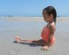 Alissa Beach 023