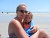 Alissa Beach 003