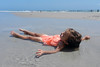 Alissa Beach 014