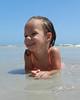 Alissa Beach 020