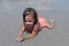 Alissa Beach 012