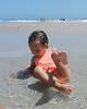 Alissa Beach 018
