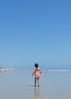 Alissa Beach 025