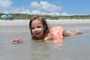 Alissa Beach 010