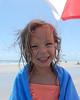 Alissa Beach 001