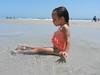 Alissa Beach 022