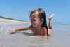 Alissa Beach 015