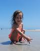 Alissa Beach 006