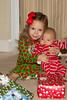 Christmas at Tiffs 009_1