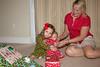 Christmas at Tiffs 010_1