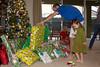 Christmas at Tiffs 014_1