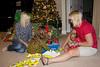 Christmas at Tiffs 017_1