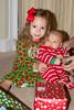 Christmas at Tiffs 011_1
