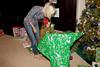 Christmas at Tiffs 018_1