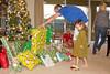 Christmas at Tiffs 013_1