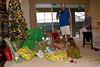 Christmas at Tiffs 016_1