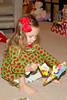 Christmas at Tiffs 012_1