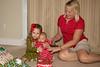 Christmas at Tiffs 008_1