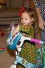 Christmas at Tiffs 020_1