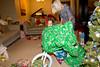 Christmas at Tiffs 019_1