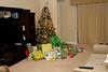 Christmas at Tiffs 001_1