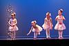 2015-5-15 Dance_29
