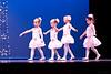 2015-5-15 Dance_15