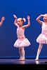 2015-5-15 Dance_25