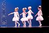 2015-5-15 Dance_16