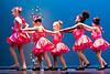 2015-5-15 Dance_56