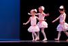 2015-5-15 Dance_17