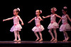 2015-5-15 Dance_14