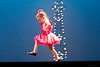 2015-5-15 Dance_44