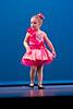2015-5-15 Dance_51