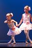 2015-5-15 Dance_37