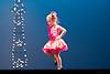 2015-5-15 Dance_42