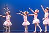 2015-5-15 Dance_21